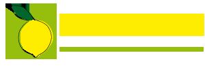 B&B I limoni Logo